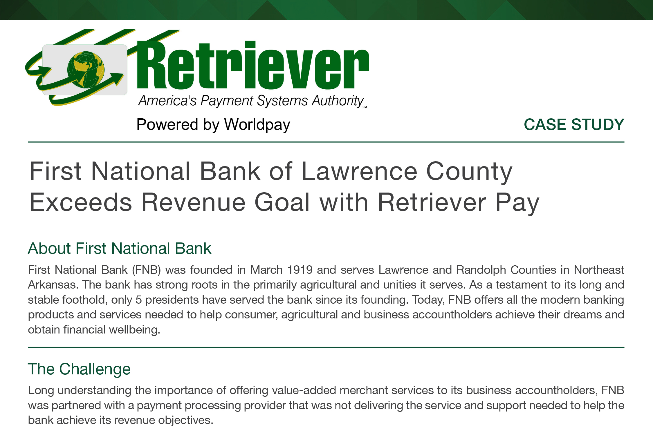NationBankLawrence_CaseStudy