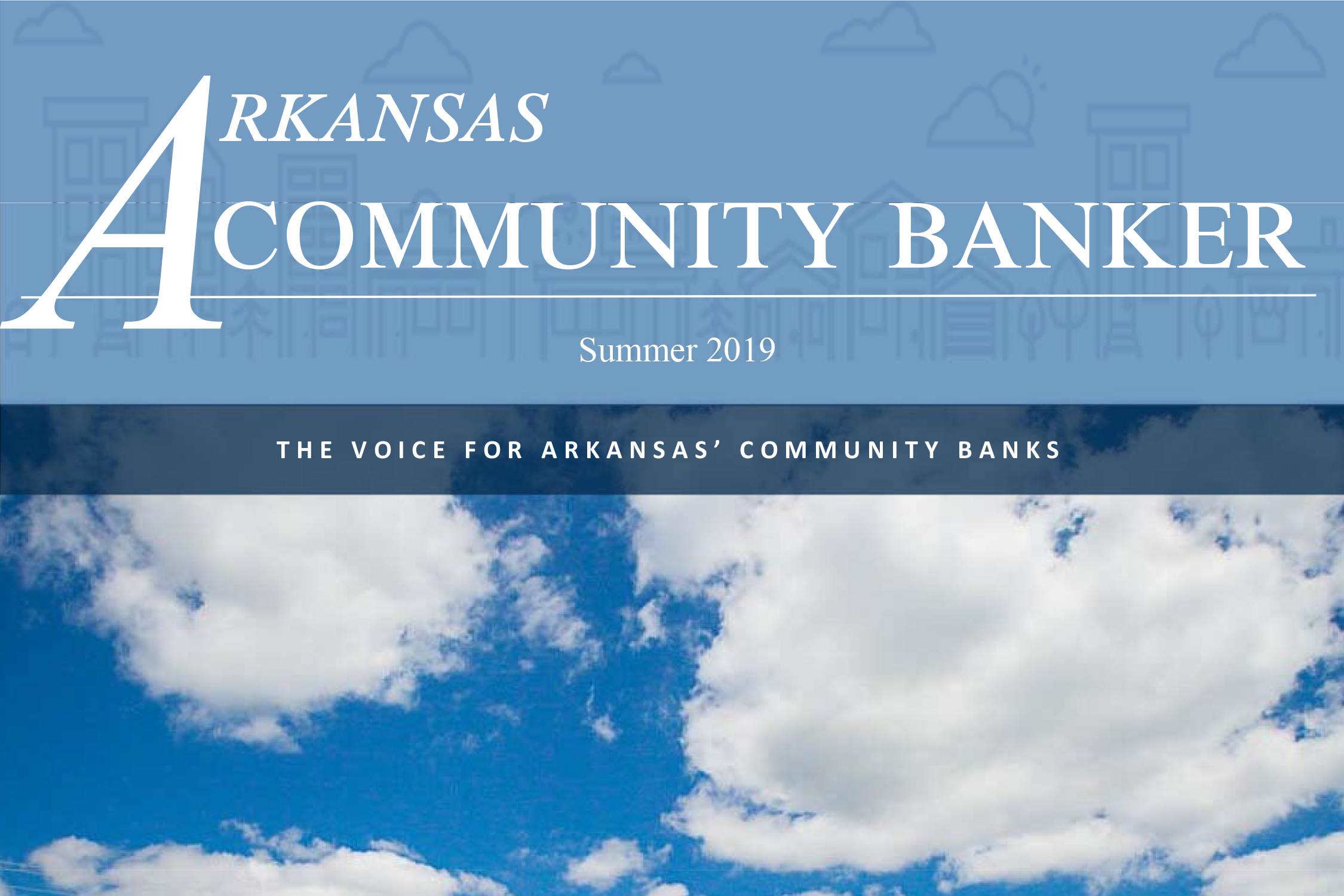 Summer2019_ArkansasBankFeature