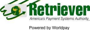 retriever-aps-powered-by-worldpay
