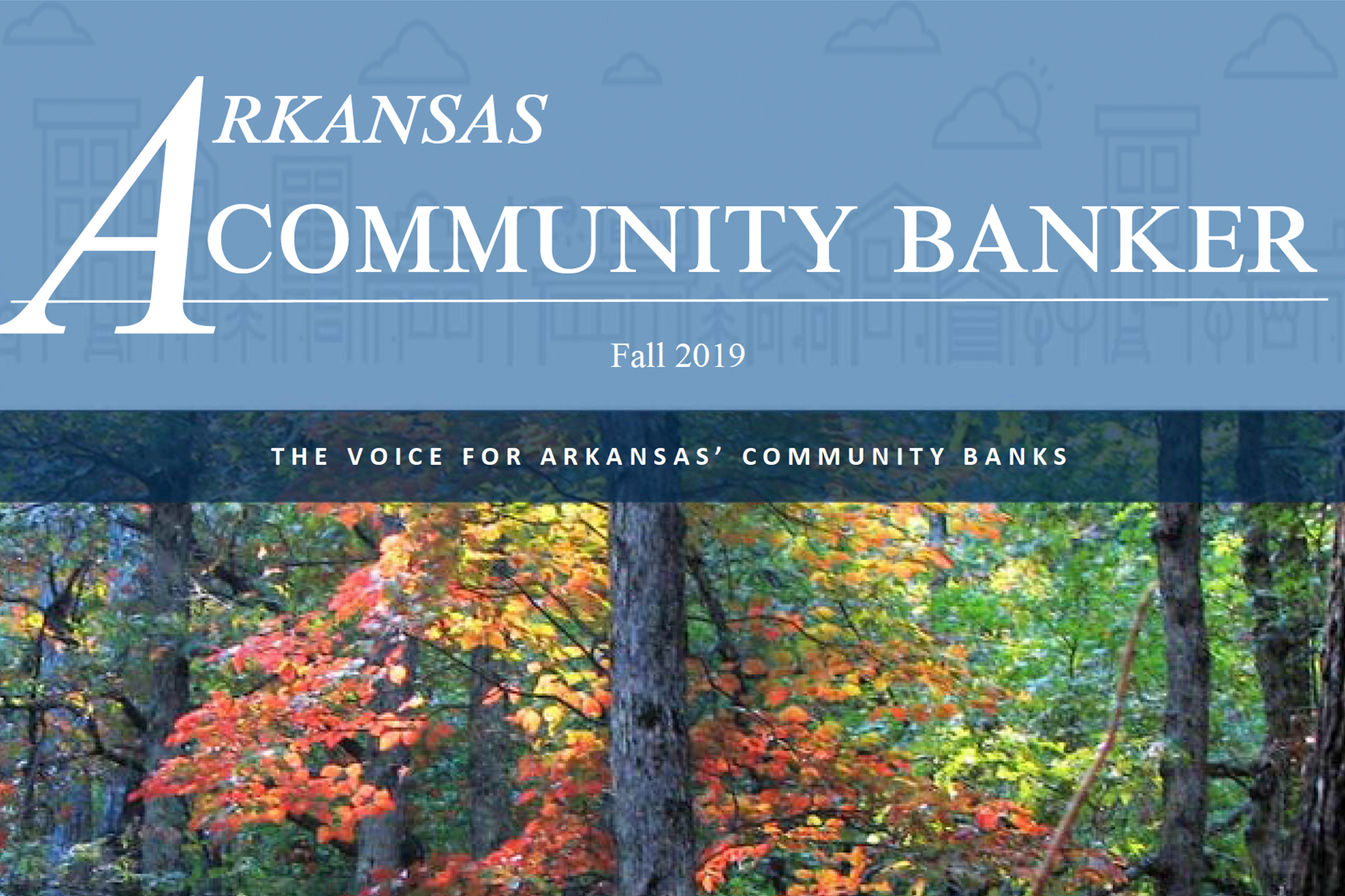 Fall2019_ArkansasBankFeature
