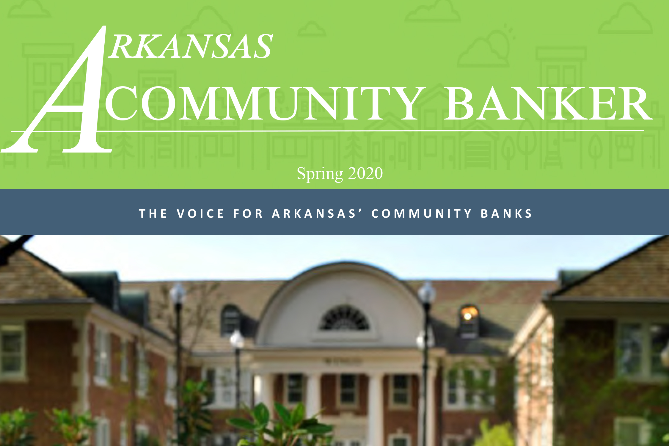 Spring2020_ArkansasBankFeature