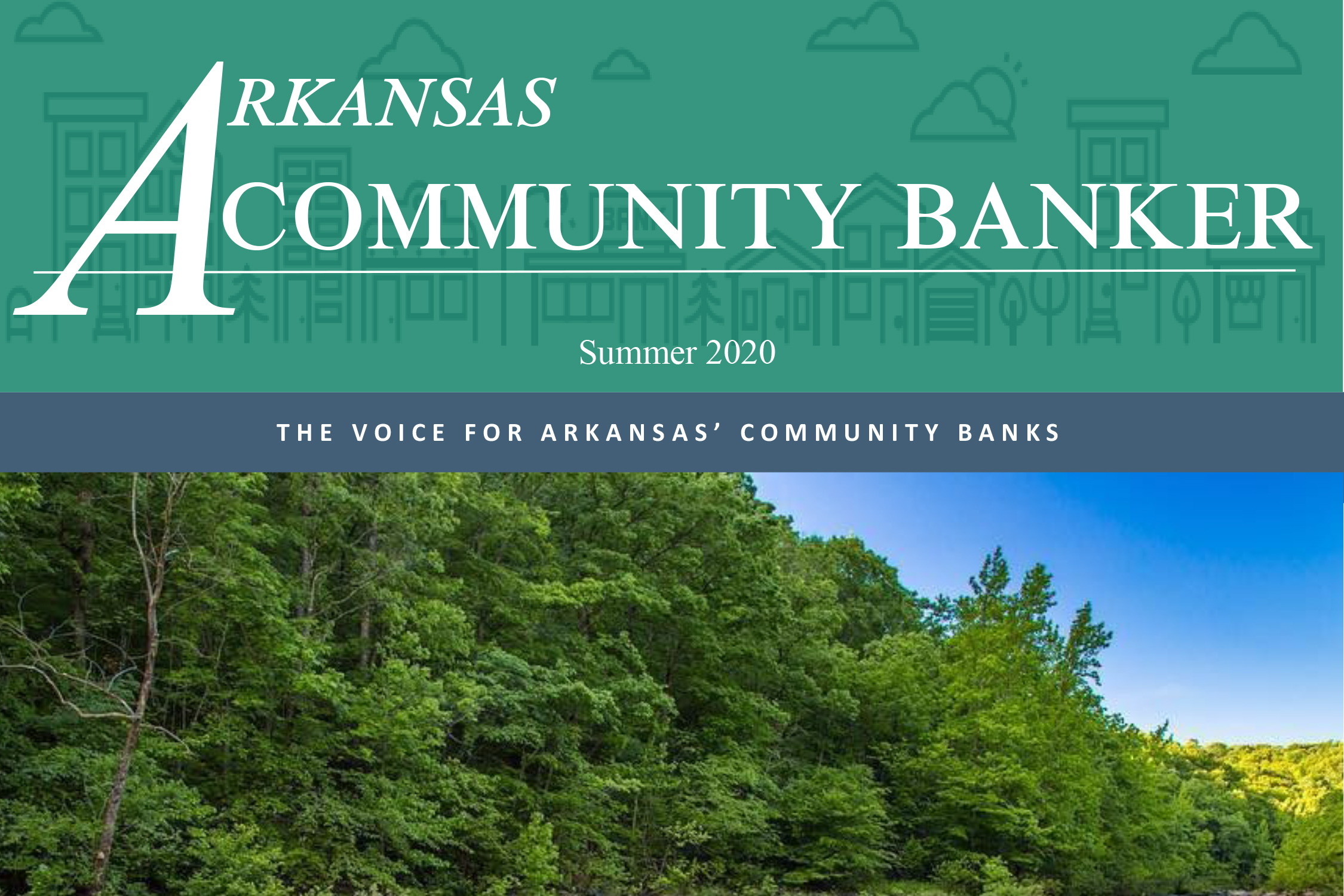 Summer2020_ArkansasBankFeature