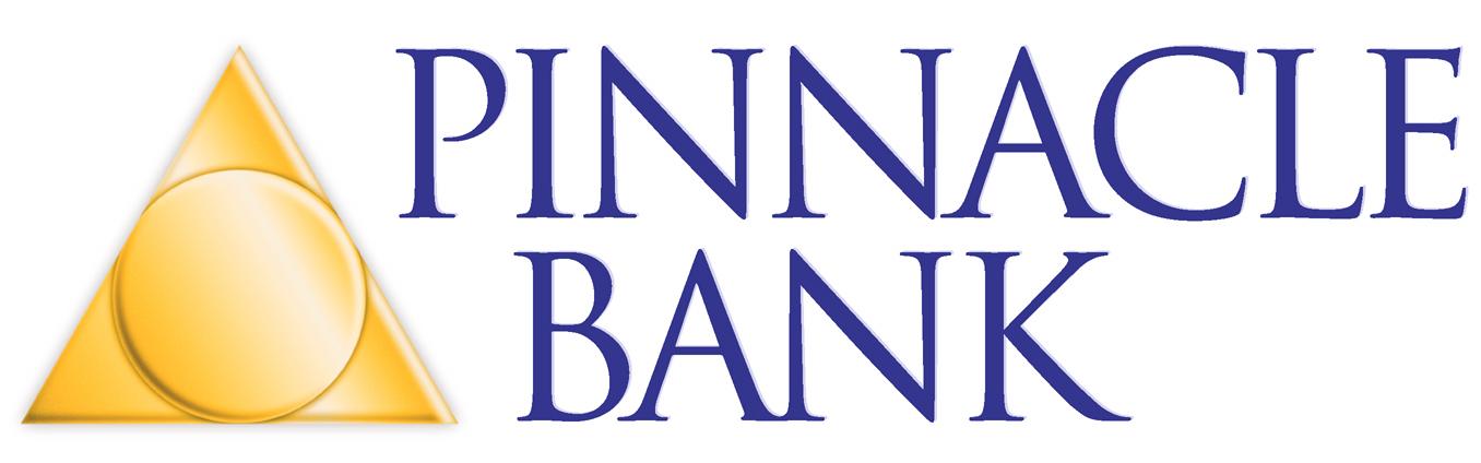 PINNACLEBANK - Logo