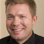 Jeff-Long-2011-2-150x150